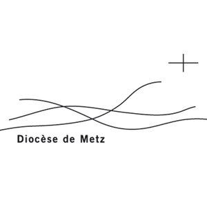 Profile picture for Diocèse de Metz