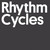 Rhythm Cycles