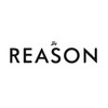 The Reason Magazine