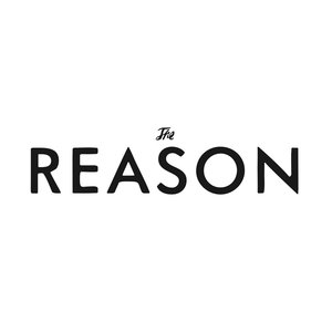 Profile picture for The Reason Magazine