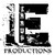 Errus Productions
