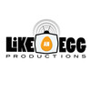 Like an Egg Productions