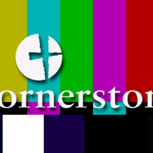 Profile picture for Cornerstone Fellowship