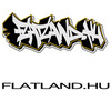 flatlanddothu