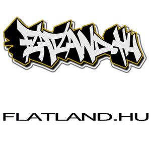 Profile picture for flatlanddothu