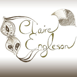 Profile picture for Claire Engleson