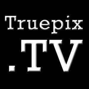 Profile picture for Truepix.TV