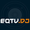 EQTV.DJ