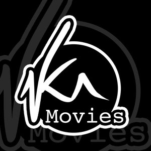 Profile picture for ikimovie
