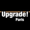 Upgrade! Paris