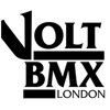 VOLT BMX