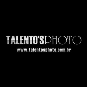 Profile picture for Talento's Photo