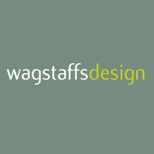 Profile picture for Wagstaffs Design