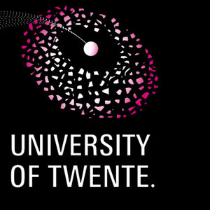 Profile picture for University of Twente