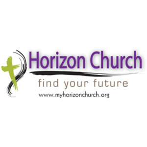 Profile picture for Horizon Church