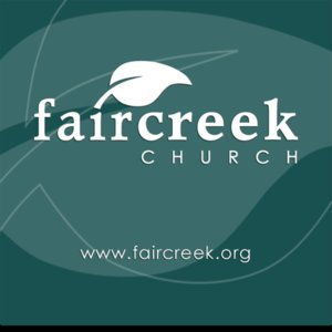 Profile picture for Faircreek Church