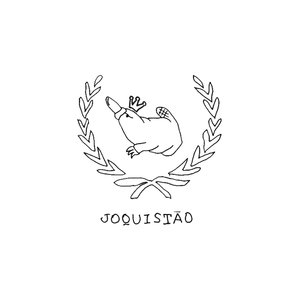 Profile picture for joquistao
