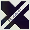 Filmmaker x