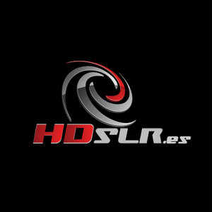 Profile picture for HDSLR.es