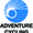 Adventure Cycling Association