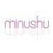 MiNuShu
