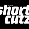 Shortcutz Berlin