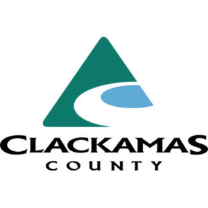Profile picture for Clackamas County