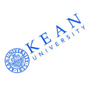 Profile picture for Kean University