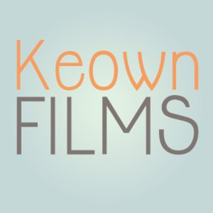 Profile picture for Keown Films