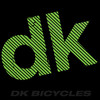 DK Bicycle Company