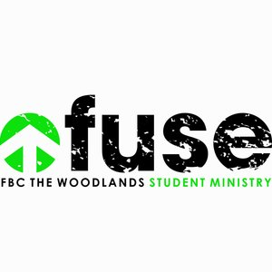 Fuse Student Ministry Podcast