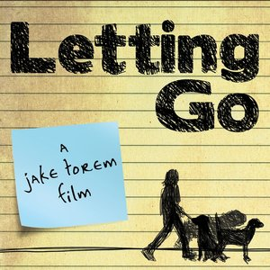 Profile picture for Letting Go Song Contest