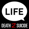 Death to Suicide