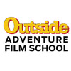 Outside Adventure Film School