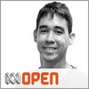 ABC Open North Queensland