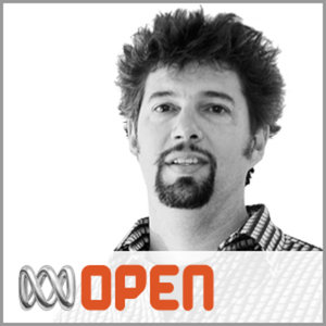 Profile picture for ABC Open Top End