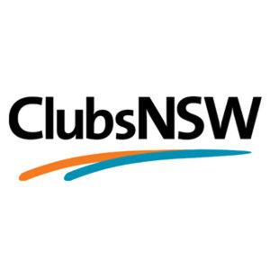 Profile picture for ClubsNSW
