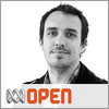ABC Open Queensland