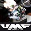 UMF Bikes
