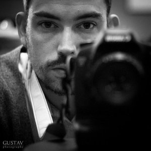 Profile picture for Gustav Images