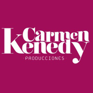 Profile picture for Carmen Kenedy