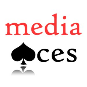 Profile picture for Media Aces