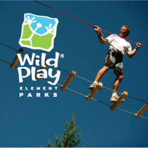 Profile picture for WildPlay Element Parks