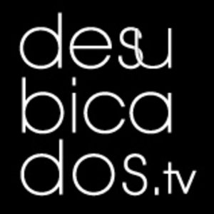 Profile picture for desubicados.tv