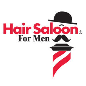 Profile picture for Hair Saloon For Men