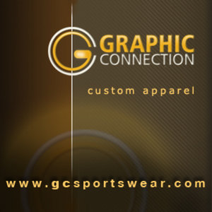Profile picture for Graphic Connection