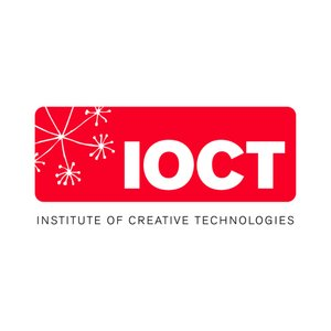 Profile picture for IOCT