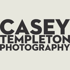 Profile picture for Casey Templeton