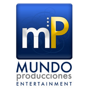 Profile picture for Mundo Producciones