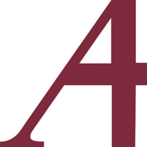 Profile picture for Augsburg College